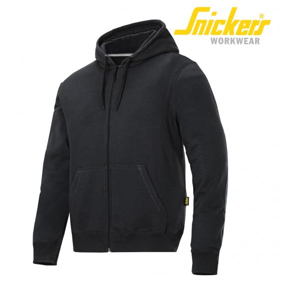 Delovni pulover SNICKERS 2801-0400