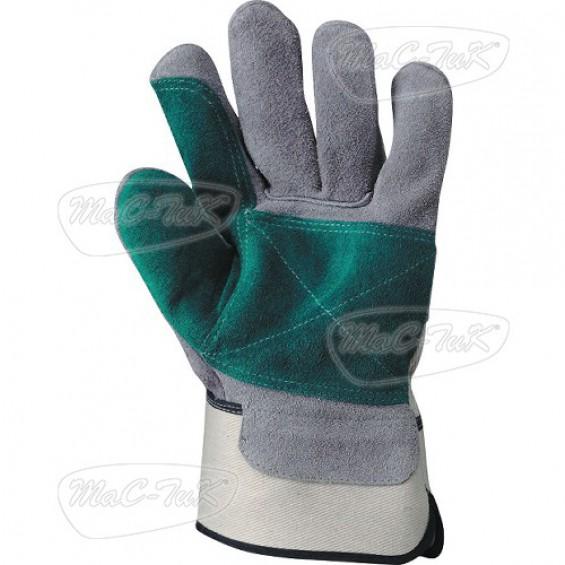 Zaščitne rokavice MAC-TUK 32 TOP