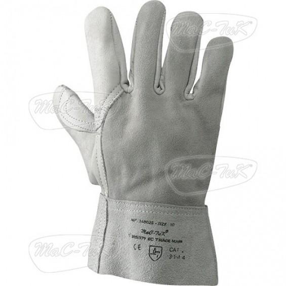 Zaščitne rokavice MAC-TUK 208