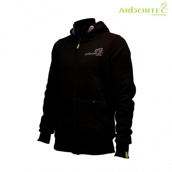 Gozdarska jopica  ARBORTEC AT5020