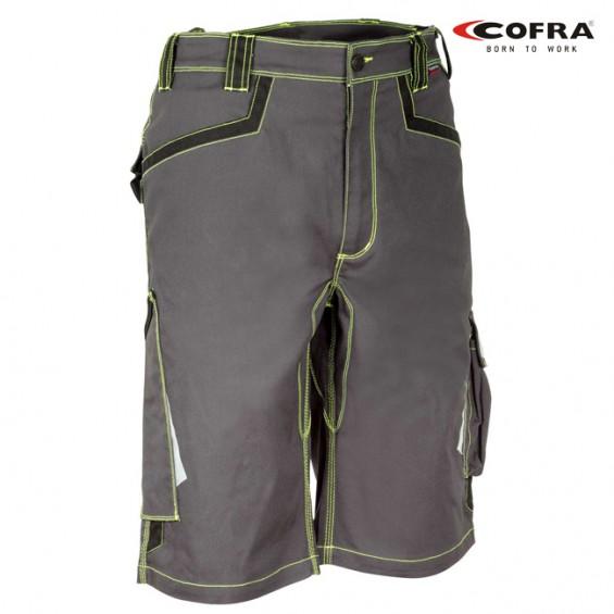 Hlače kratke COFRA CORRIENTES V489-0-04