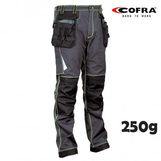 Hlače na pas COFRA GONDOMAR V486-0-04