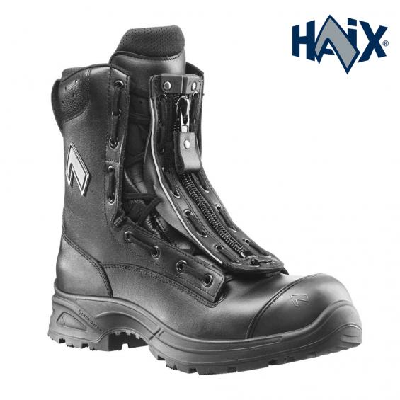 Zaščitna obutev HAIX art. AIRPOWER XR1 S3  ženski