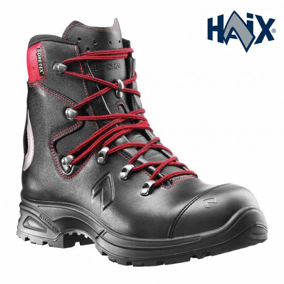 Zaščitna obutev HAIX AIRPOWER XR3