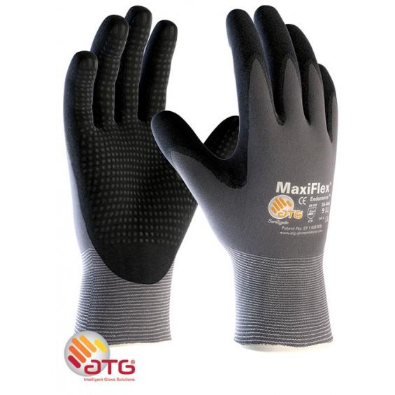 Zaščitne rokavice ATG MaxiFLEX Endurance 34-844