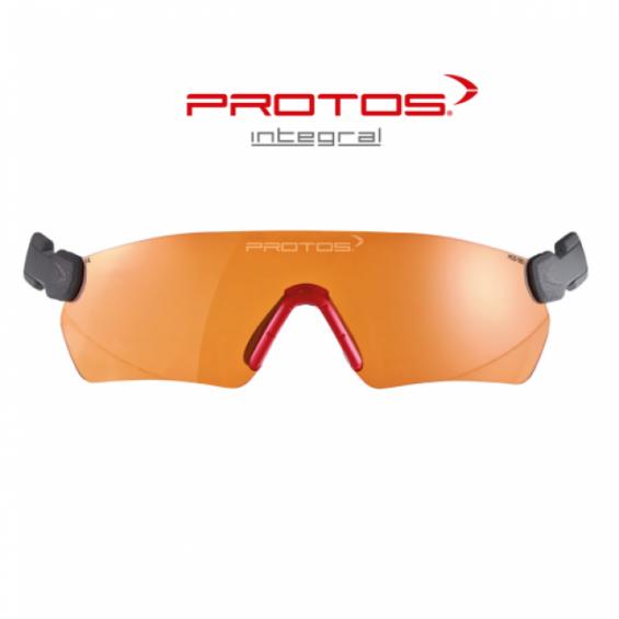 Zaščitna očala PROTOS INTEGRAL OR