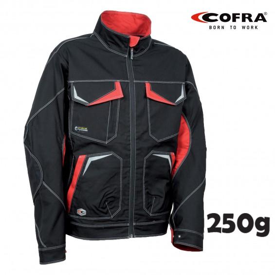 Jakna delovna COFRA  GETAFE V485-0-05