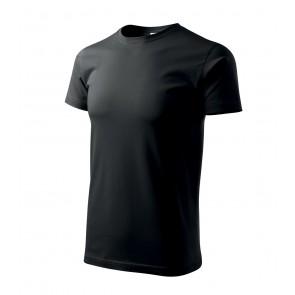 Majica moška MALFINI BASIC 129 barvna
