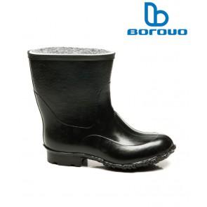 Škornji BOROVO 200/A