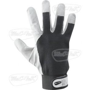 Zaščitne rokavice MAC-TUK BALL