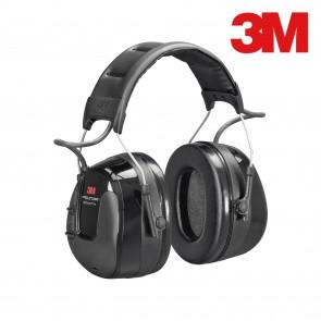 Glušniki z radijem 3M PELTOR WorkTunes Pro HRXS220A