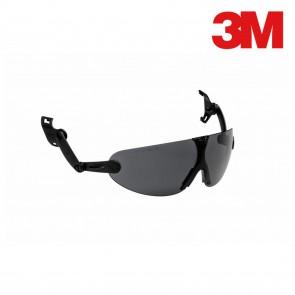 Pritrdljiva očala Peltor V9G