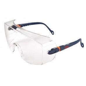 Očala 3M 2800