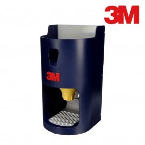 Dozirnik One Touch 3M 391-0000