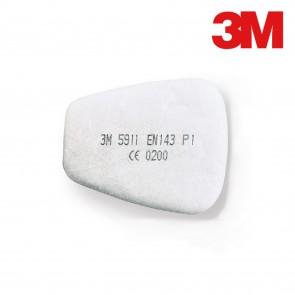 FILTER 3M 5911 P1R