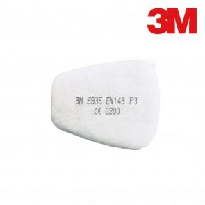FILTER 3M 5935 P3R