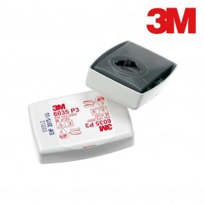 Filter 3M 6035 P3R
