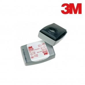 Filter 3M 6038 P3R