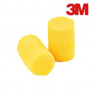 Ušesni čepki 3M Classic PP-01-002