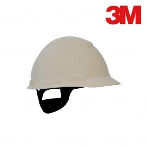 Čelada 3M Peltor H-701N