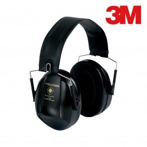 Glušniki 3M/Peltor Bulls Eye I H515-516-SV