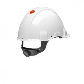 Čelada Peltor G3001