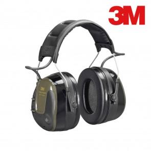 Glušniki 3M/Peltor Protac Shooter