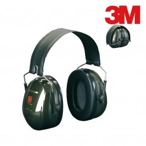Glušniki 3M/Peltor OPTIME II  H520A