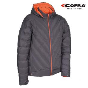 Delovna jakna COFRA LENNINGEN V545-0-04