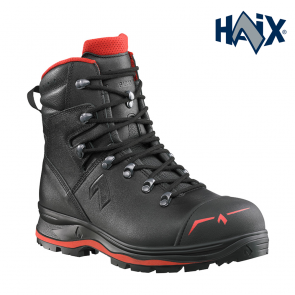 Zaščitna obutev HAIX art. TREKKER PRO 2.0 S3