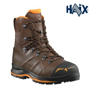 Zaščitna obutev HAIX art. TREKKER MOUNTAIN 2.0 S3