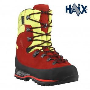 Zaščitna obutev HAIX PROTECTOR FOREST 2.0