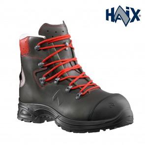 Zaščitna obutev HAIX art. PROTECTOR LIGHT 2.0