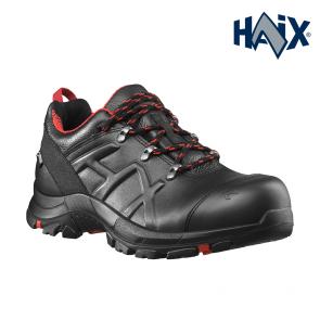 Zaščitna obutev HAIX art. BLACK EAGLE SAFETY 54 LOW S3