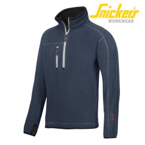 Delovna flis jakna SNICKERS 8013-9500
