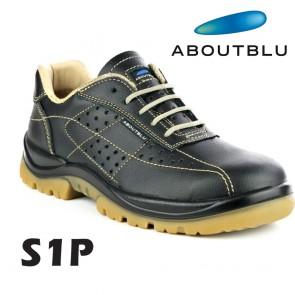 Zaščitna obutev ABOUTBLU TROPEA  S1P