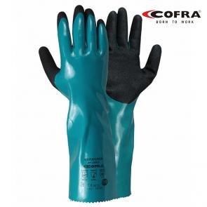 Zaščitne rokavice COFRA ABRAGRIP G603