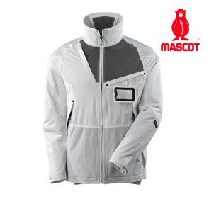 Jakna MASCOT ADVANCED 17101-311-0618