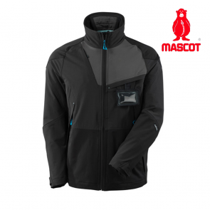 Jakna MASCOT ADVANCED 17101-311-0918