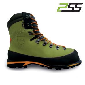 Gozdarski čevlji PSS Alpin GTX