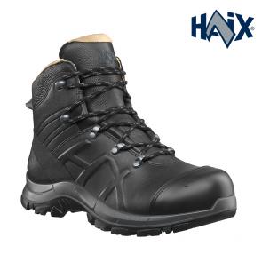 Zaščitna obutev HAIX art. BLACK EAGLE SAFETY 56 LL MID S3