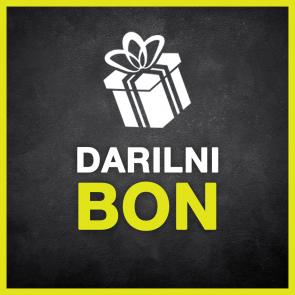 DARILNI BON