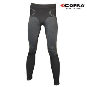 Podoblačilo hlače COFRA BREDIK V390-0-04