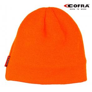 Kapa  COFRA  BRILLIANT  V145-0-01 EN20471