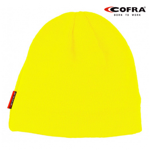 Kapa COFRA  BRILLIANT V145-0-00 EN20471