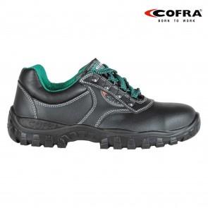 Zaščitna obutev COFRA ANTARES S3 SRC