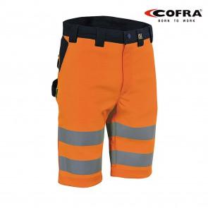 Kratke hlače COFRA BEJUMA Stretch V602-0-02