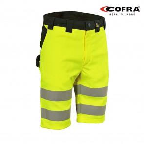 Kratke hlače COFRA BEJUMA Stretch V602-0-03