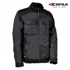 Delovna jakna COFRA BLORA V618-0-04
