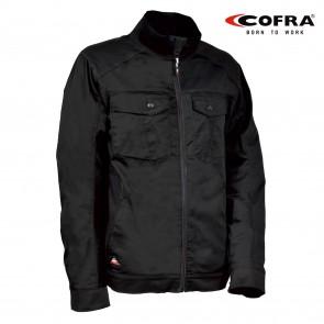 Delovna jakna COFRA BLORA V618-0-05
